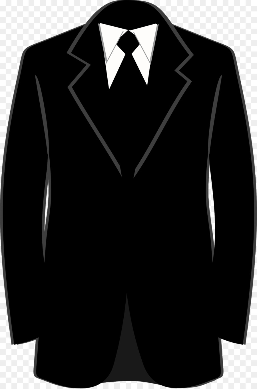 Suite clipart clip black and white stock Wedding Suit clipart - Suit, Wedding, Clothing, transparent ... clip black and white stock