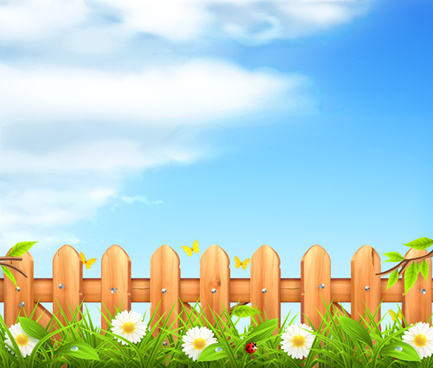 Summer backgrounds clipart svg library library Summer kids flower clipart free vector download (17,002 Free ... svg library library