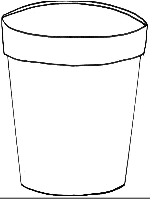 Summer bucket list clipart vector library Image Of A Bucket | Free Download Clip Art | Free Clip Art | on ... vector library