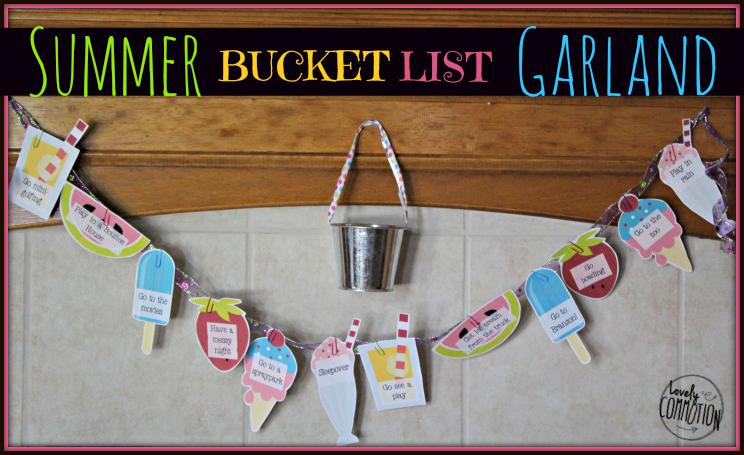 Summer bucket list clipart svg Summer Bucket List Clipart - Clipart Kid svg