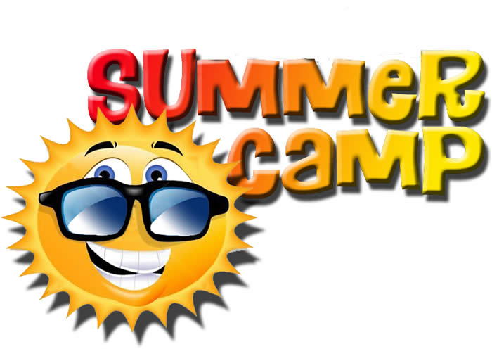 Summer camp clipart free Free Summer Camps Cliparts, Download Free Clip Art, Free ... free