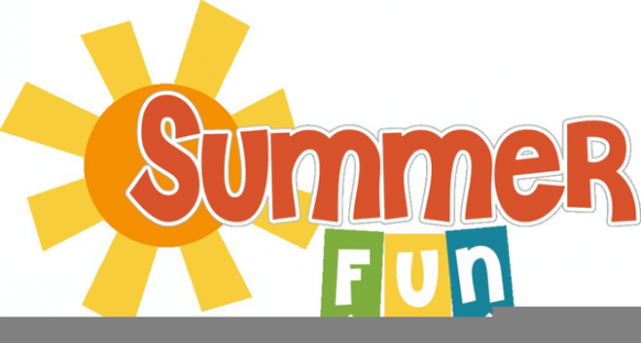 Summer camp clipart banner Christian Summer Camp Clipart | Free Images at Clker.com ... banner