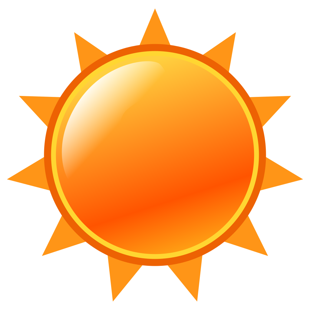 Summer camp sun clipart jpg freeuse stock Summer Camp - Le Lycée Français de Los Angeles jpg freeuse stock