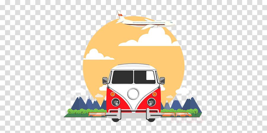 Summer cars clipart vector library library Car Background clipart - Poster, Car, Drawing, transparent ... vector library library