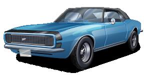 Summer cars clipart clipart library 33+ Car Show Clipart | ClipartLook clipart library