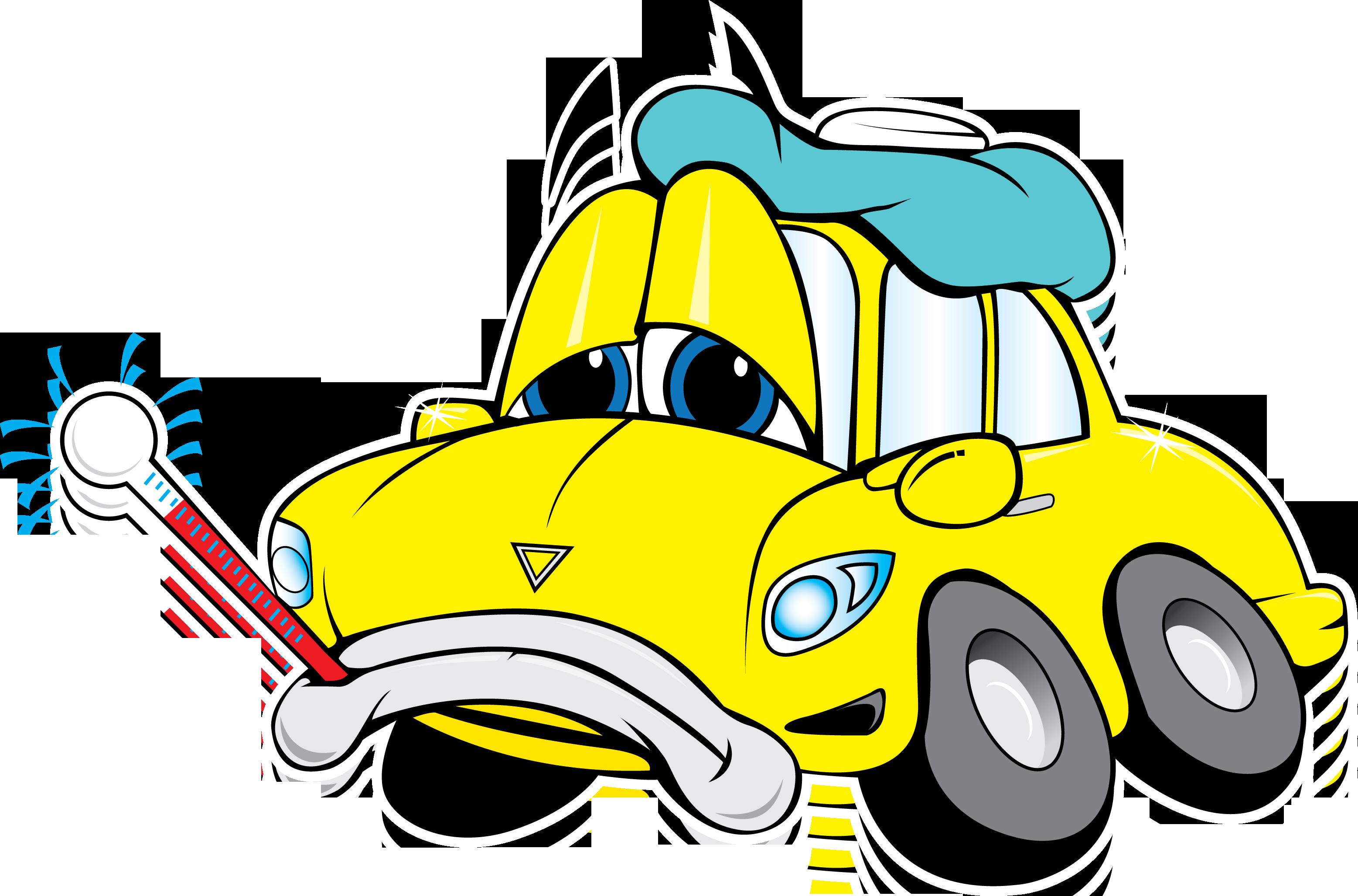 Summer cars clipart jpg transparent download Free Cartoon Car Images Free, Download Free Clip Art, Free ... jpg transparent download
