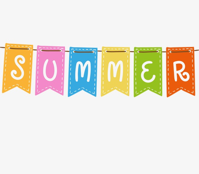Summer clipart banner svg royalty free stock Banner clipart summer for free download and use images in ... svg royalty free stock