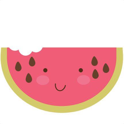 Summer clipart cute clipart royalty free Cute summer clipart clip art - ClipartPost clipart royalty free