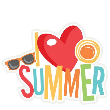 Summer clipart cute clip art free stock Cute summer clipart clipart images gallery for free download ... clip art free stock