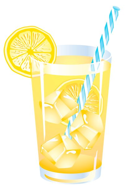 Summer clipart drink image free stock Free Summer Show Cliparts, Download Free Clip Art, Free Clip ... image free stock