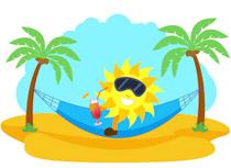 Summer clipart photos clip transparent Summer Clipart   Free download best Summer Clipart on ... clip transparent