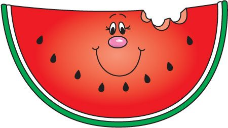 Summer clipart watermelon image stock watermelon clipart | Use these free images for your websites ... image stock