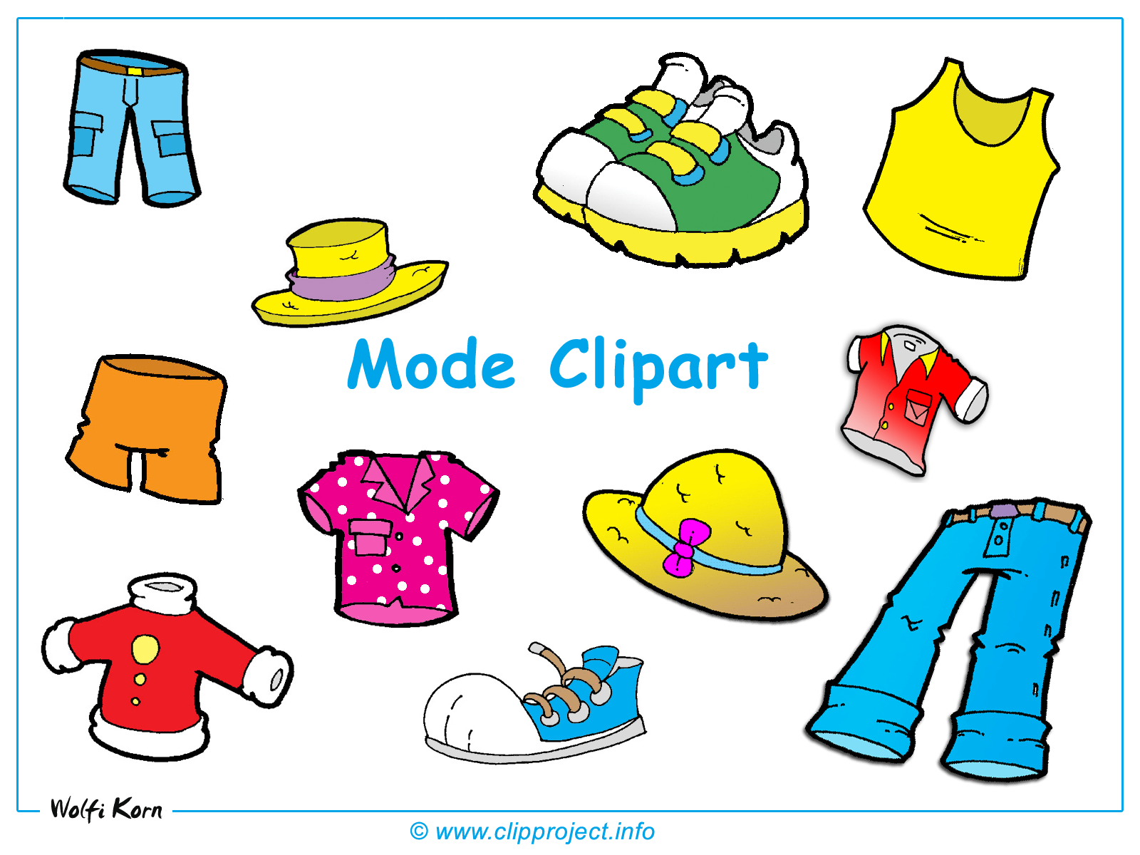 Summer clothes clipart free clipart Free Summer Cloth Cliparts, Download Free Clip Art, Free ... clipart