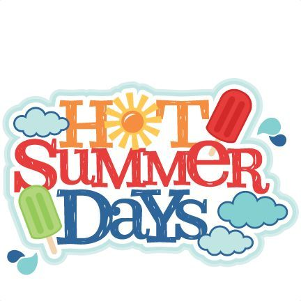 Summer day clipart graphic freeuse library Summer day clipart » Clipart Portal graphic freeuse library
