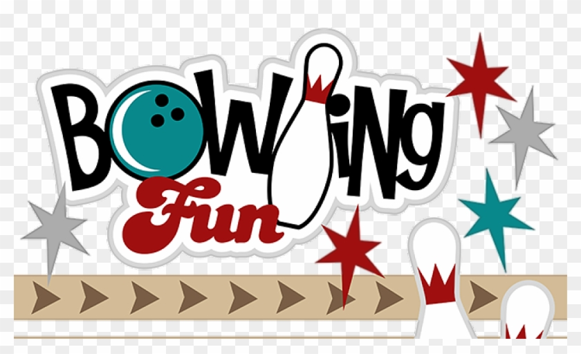 Summer family fun clipart royalty free library Clipart Royalty Free Stock Bowling Transparent Family ... royalty free library