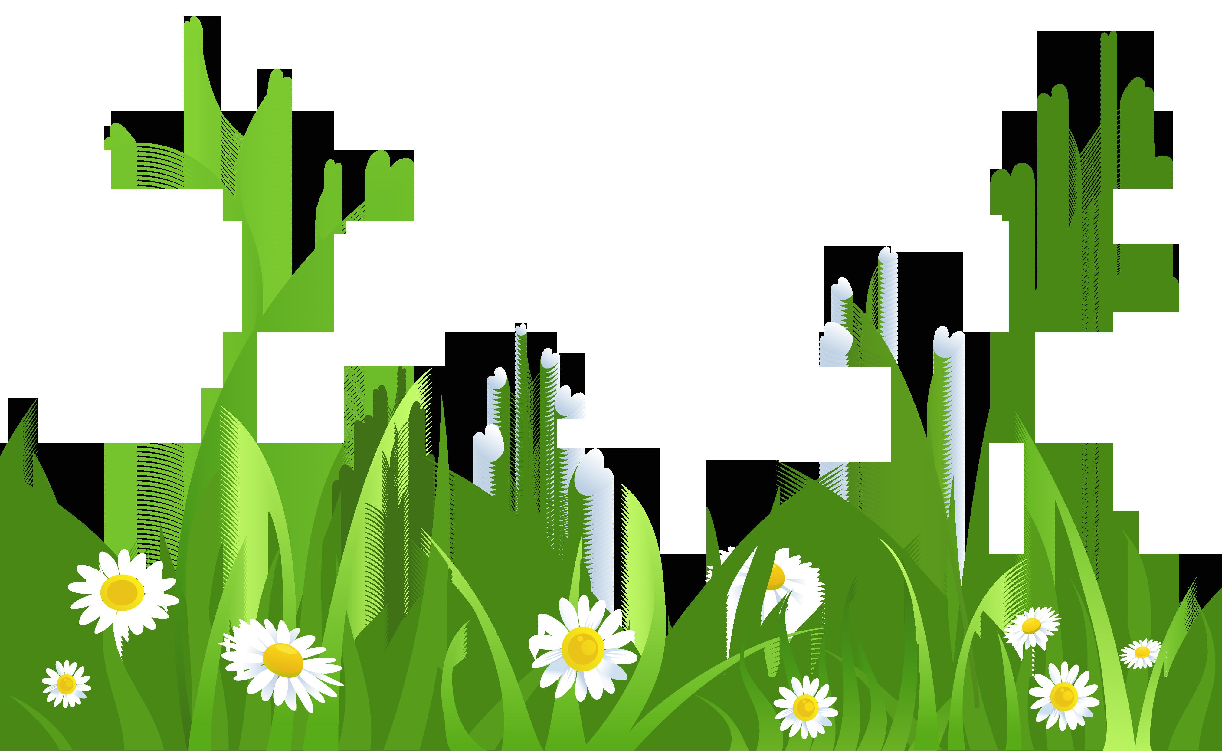 Summer flower border clipart free download Grass outline border free clipart images clipartix | Scrapbook Stuff ... free download