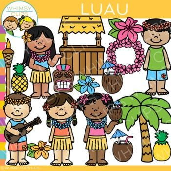 Summer growing clipart library Bits of Whimsy Clips: Summer Clip Art GROWING Bundle | Clip ... library