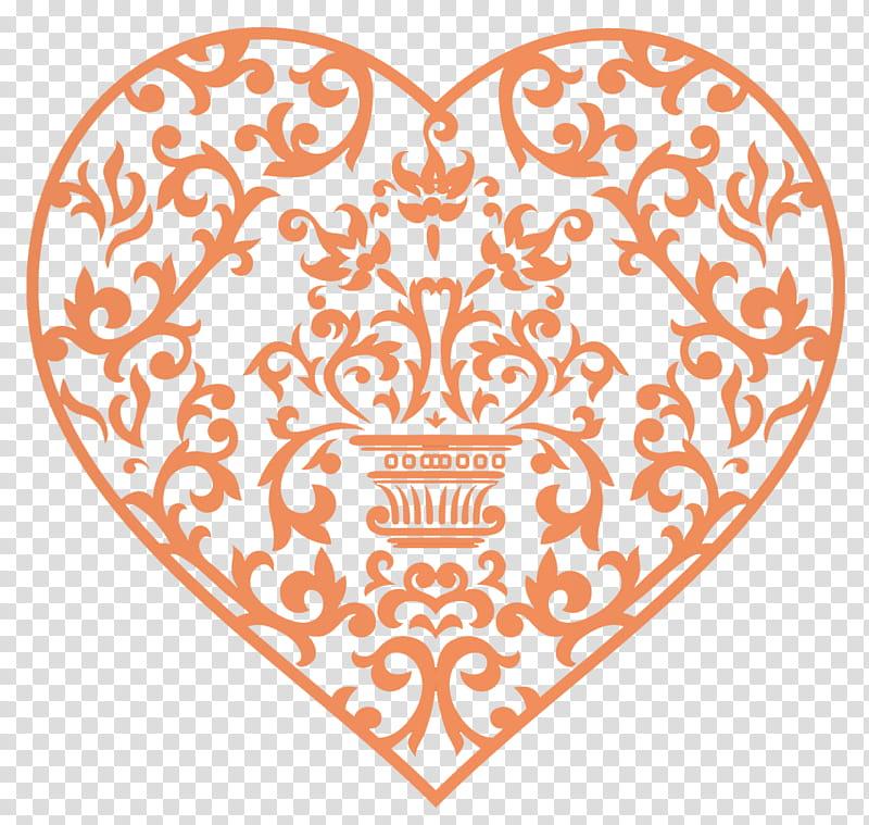 Summer hearts clipart graphic transparent library Summer Lovin JanClark, green heart illustration transparent ... graphic transparent library
