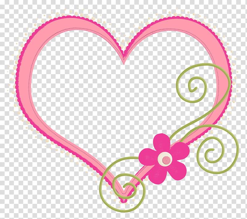Summer hearts clipart svg free Summer Lovin JanClark, green heart illustration transparent ... svg free