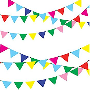 Summer pennant banner clipart svg library Pennant Flag Clipart | Free download best Pennant Flag ... svg library