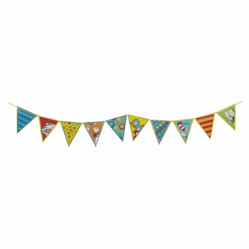 Summer pennant banner clipart picture library Free Pennant Banner Cliparts, Download Free Clip Art, Free ... picture library