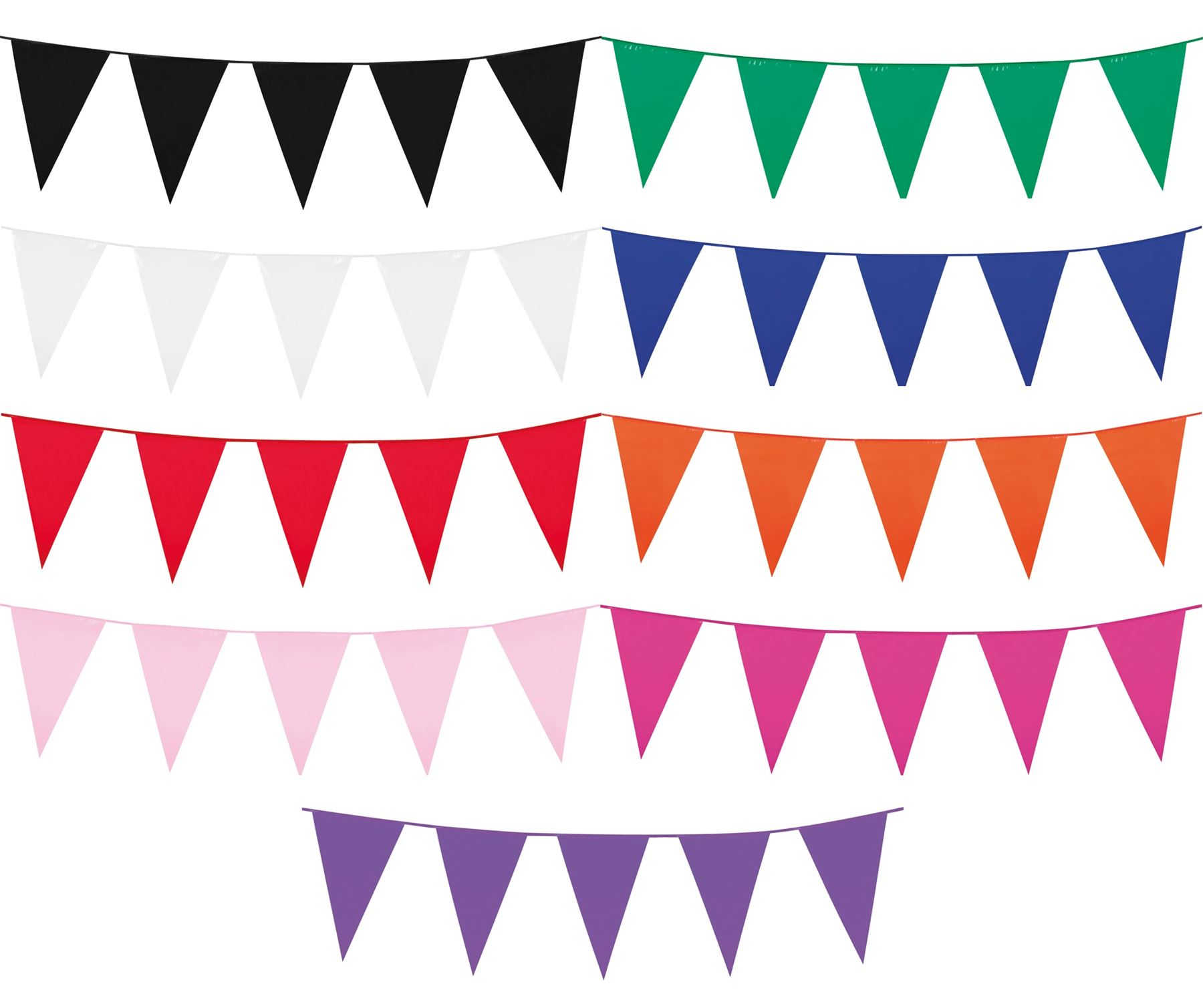 Summer pennant banner clipart graphic stock Pennant clipart summer - 196 transparent clip arts, images ... graphic stock