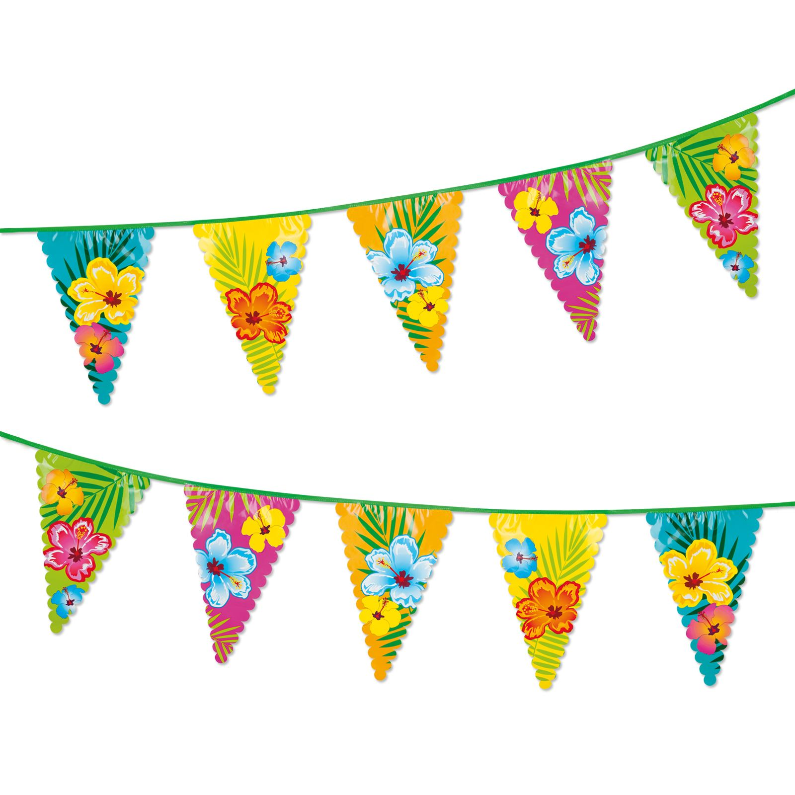 Summer pennant banner clipart clipart transparent stock Pennant clipart summer - 196 transparent clip arts, images ... clipart transparent stock