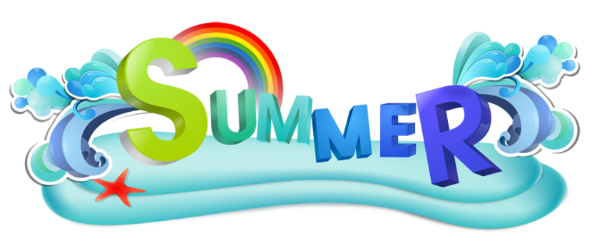 Summer pictures clip art jpg library library Best Happy Summer Clipart #20059 - Clipartion.com jpg library library