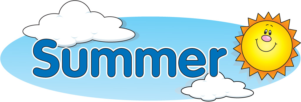 Summer pictures clip art graphic library download Clip Art Summer 2015 Clipart - Clipart Kid graphic library download