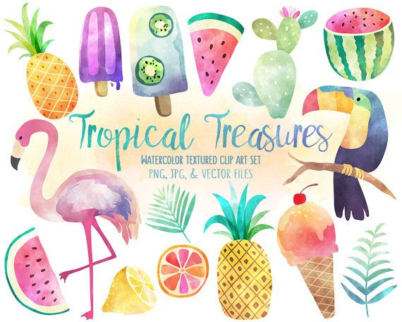 Summer pictures clip art picture freeuse stock 17 Best ideas about Summer Clipart on Pinterest | Doodle ideas ... picture freeuse stock