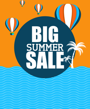 Summer sale clipart 25 picture freeuse Free flyer sale clipart free vector download (7,068 Free ... picture freeuse