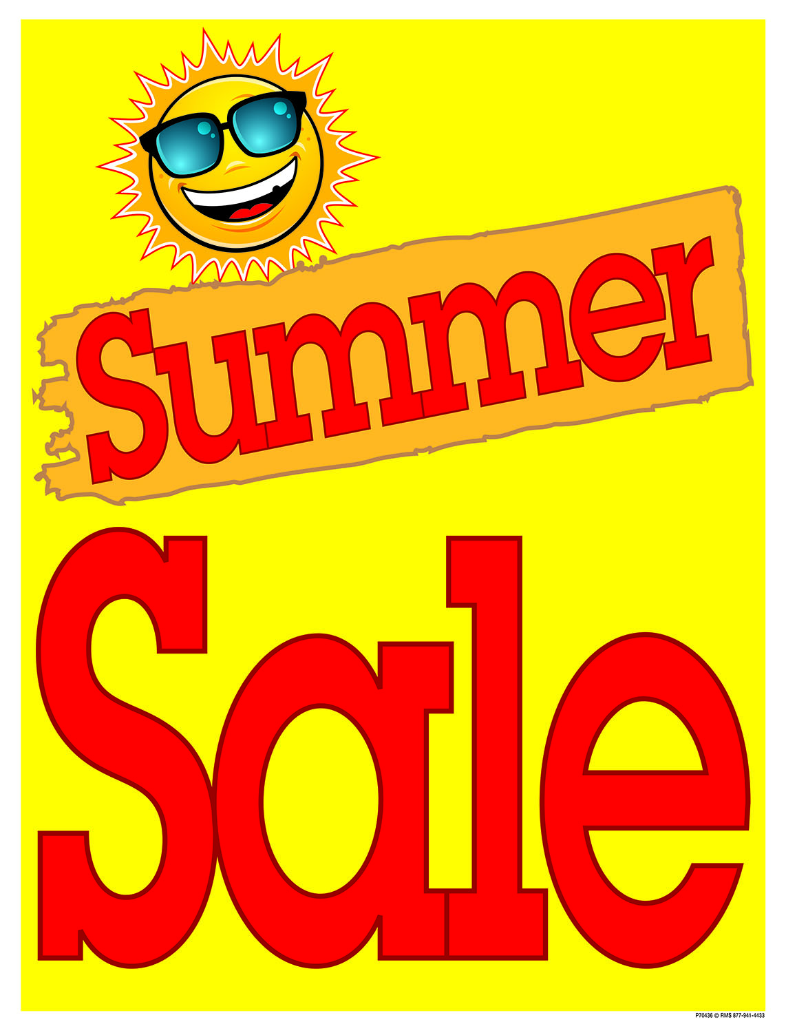 Summer sale clipart 25 svg freeuse stock P40436 svg freeuse stock