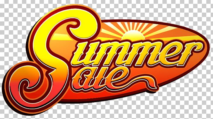 Summer sale clipart 25 image black and white stock Brick Video Game Grand Theft Auto V Sales PNG, Clipart, Area ... image black and white stock