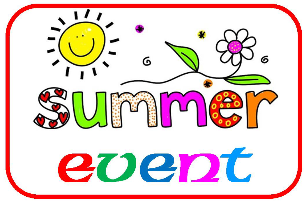 Summer social clipart clip transparent stock MEMBERS ENJOYED A DELIGHTFUL SUMMER SOCIAL EVENT « NCJWBCS clip transparent stock