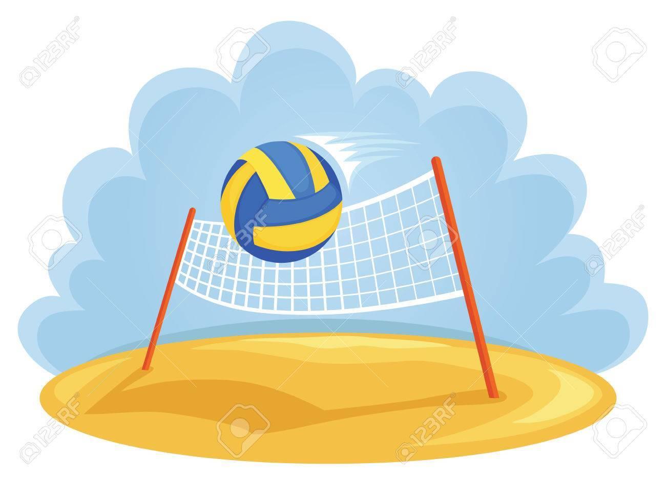 Summer sports clipart clipart free Summer sports » Clipart Portal clipart free