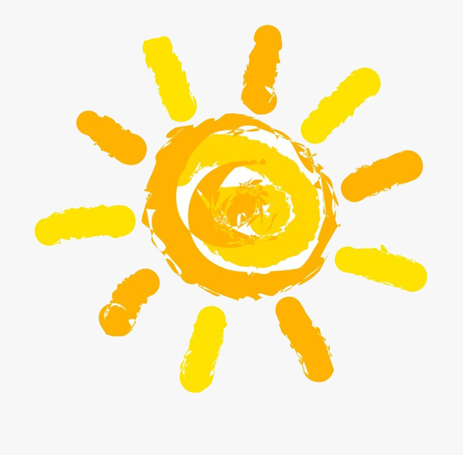 Summer sun clipart free graphic royalty free stock Sun Png Free Photo - Summer Sun #826275 - Free Cliparts on ... graphic royalty free stock