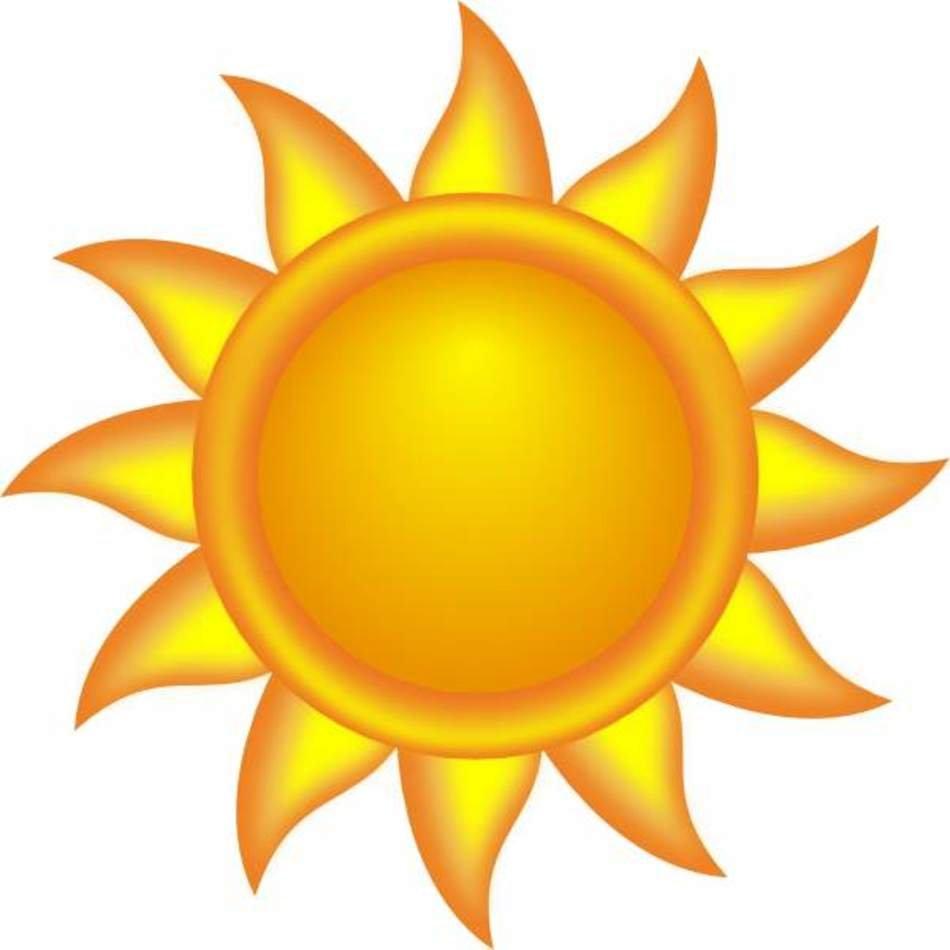 Summer sun clipart free clip art library download Pin Summer Sun On Pinterest clipart free image clip art library download