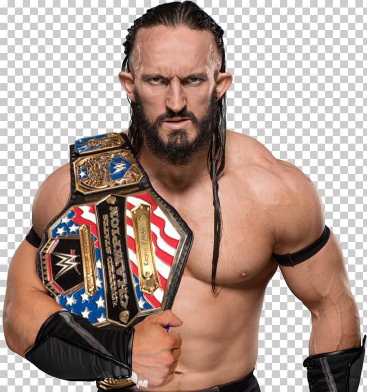 Summerslam clipart vector royalty free Neville WWE Cruiserweight Championship WWE Raw SummerSlam ... vector royalty free