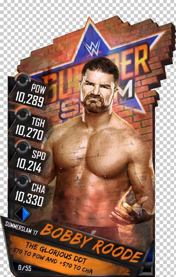 Summerslam clipart svg free library Kurt Angle SummerSlam WWE SuperCard WWE 2K PNG, Clipart ... svg free library