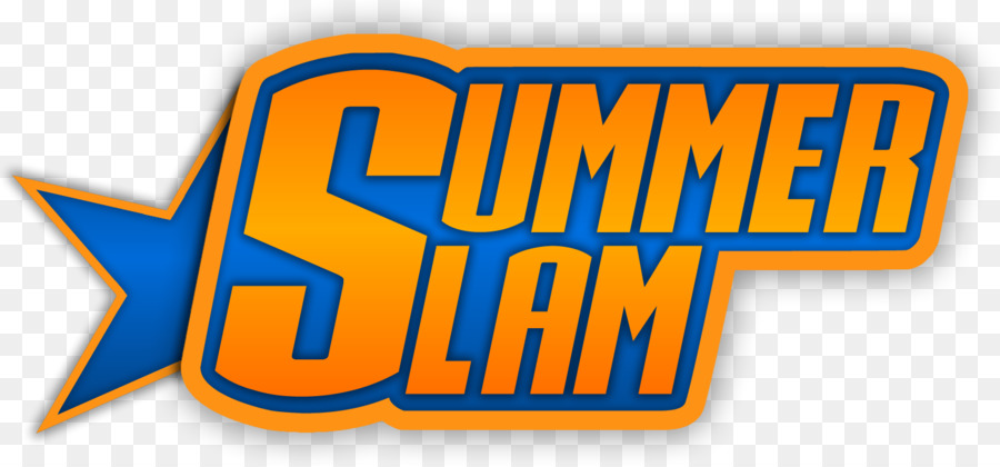 Summerslam clipart graphic library download Orange Background clipart - Text, Yellow, Orange ... graphic library download