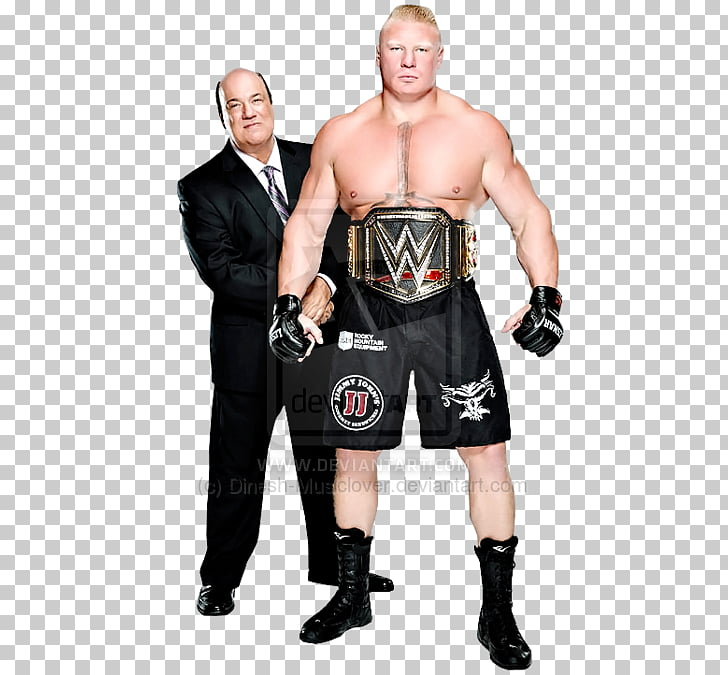 Summerslam clipart clip black and white WWE Championship World Heavyweight Championship SummerSlam ... clip black and white