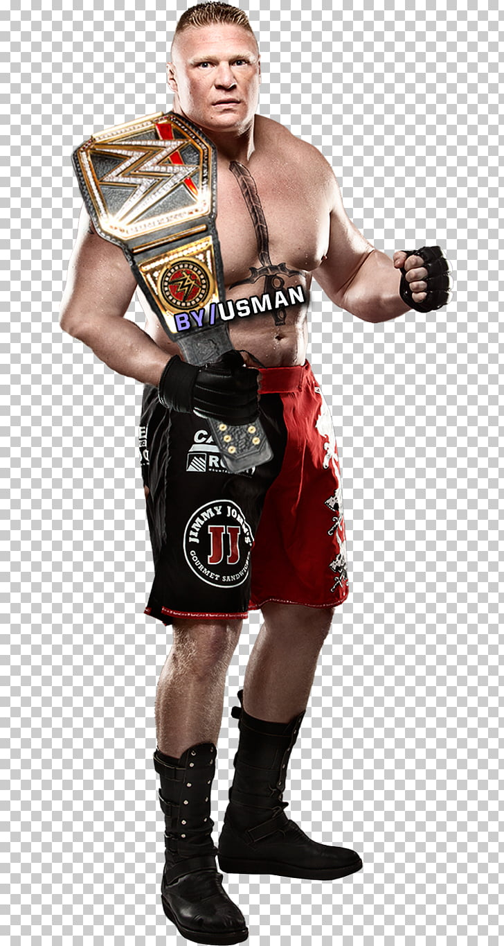 Summerslam clipart graphic black and white library Brock Lesnar WWE Superstars SummerSlam Professional ... graphic black and white library