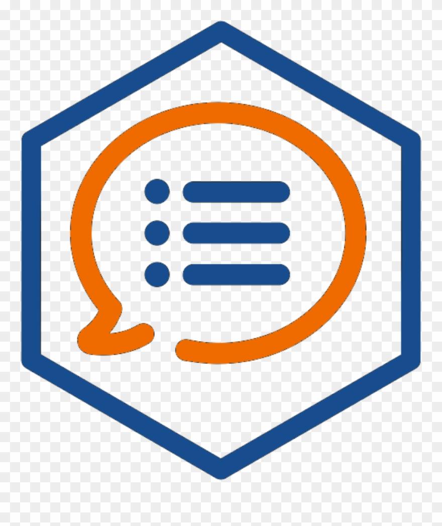Summmarization clipart vector free Summarize - Circle Clipart (#919767) - PinClipart vector free