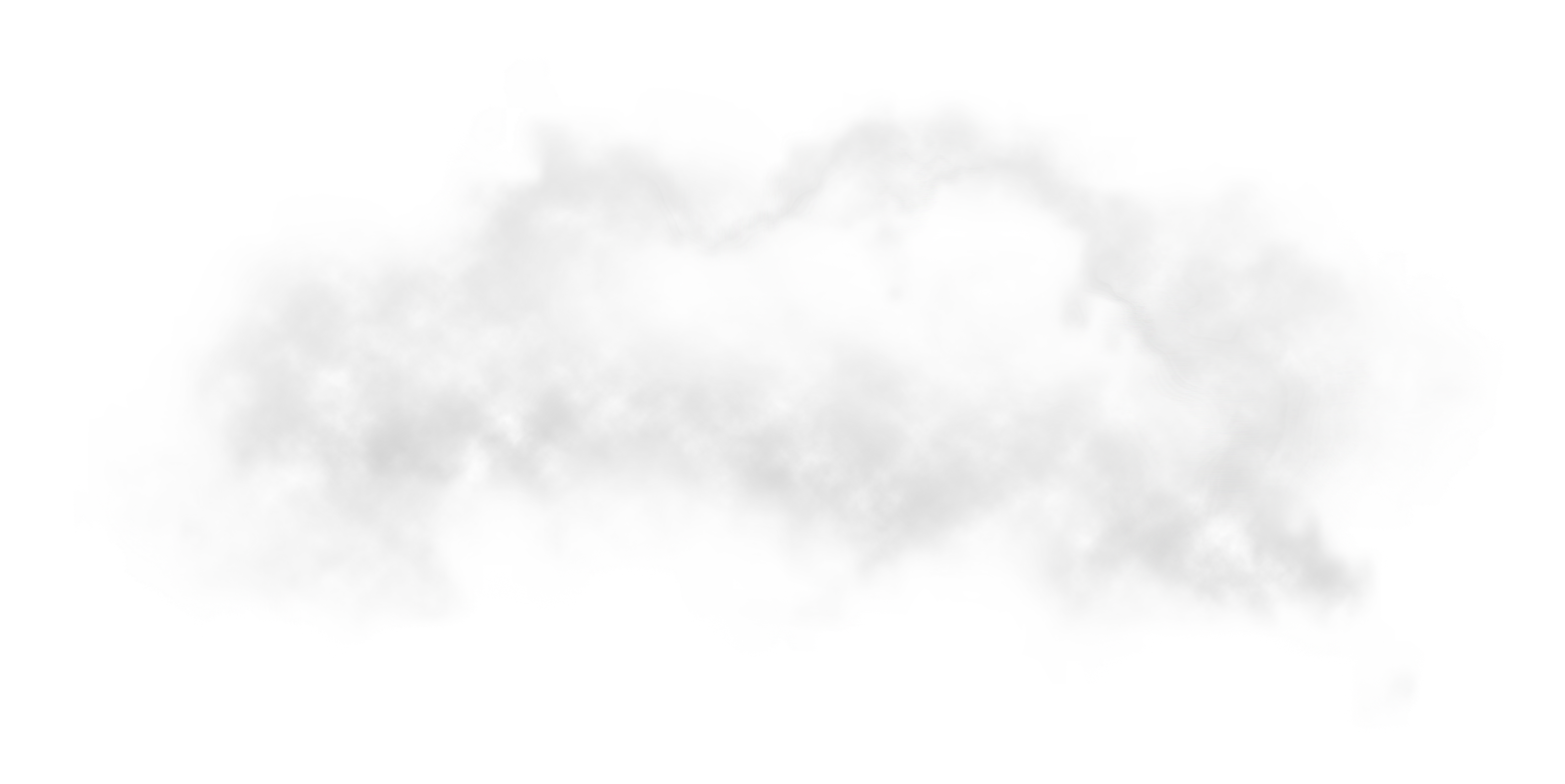 Sun and cloud clipart png black and white svg royalty free stock White Cloud PNG Clipart - Best WEB Clipart svg royalty free stock