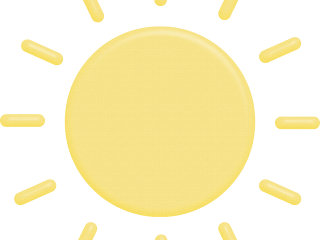 Sun and desert clipart svg transparent download Sun Clipart - Free Clipart on Dumielauxepices.net svg transparent download