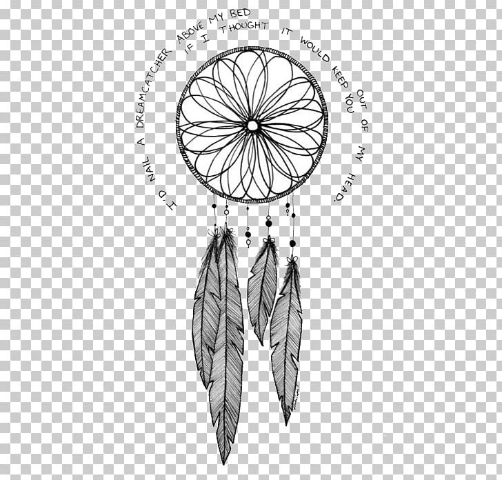 Sun and dream catcher clipart black and white clip art free download Dreamcatcher Drawing Tattoo PNG, Clipart, Art, Arts, Black ... clip art free download
