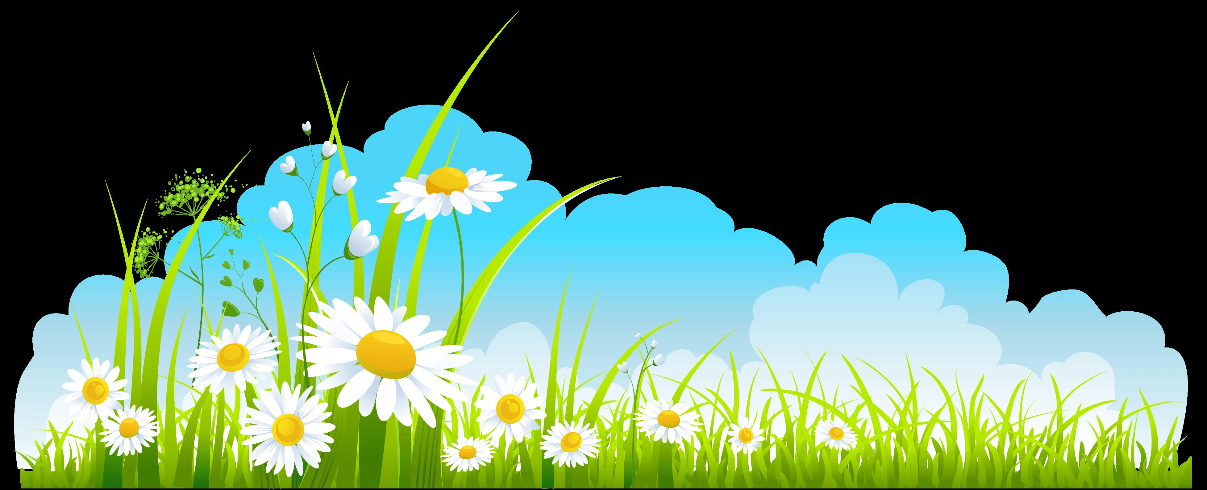 Sun and grass clipart vector library Sky Cliparts - Cliparts Zone vector library