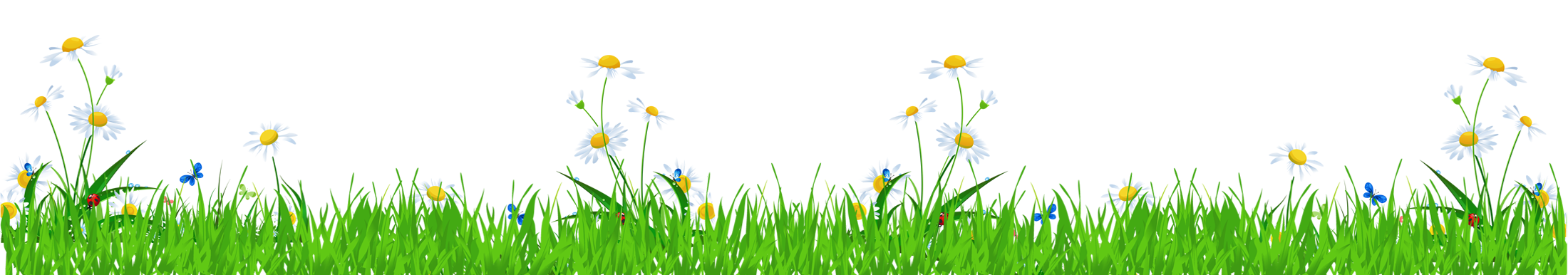 Sun and grass clipart clipart freeuse stock Ladybug grass clipart, explore pictures clipart freeuse stock