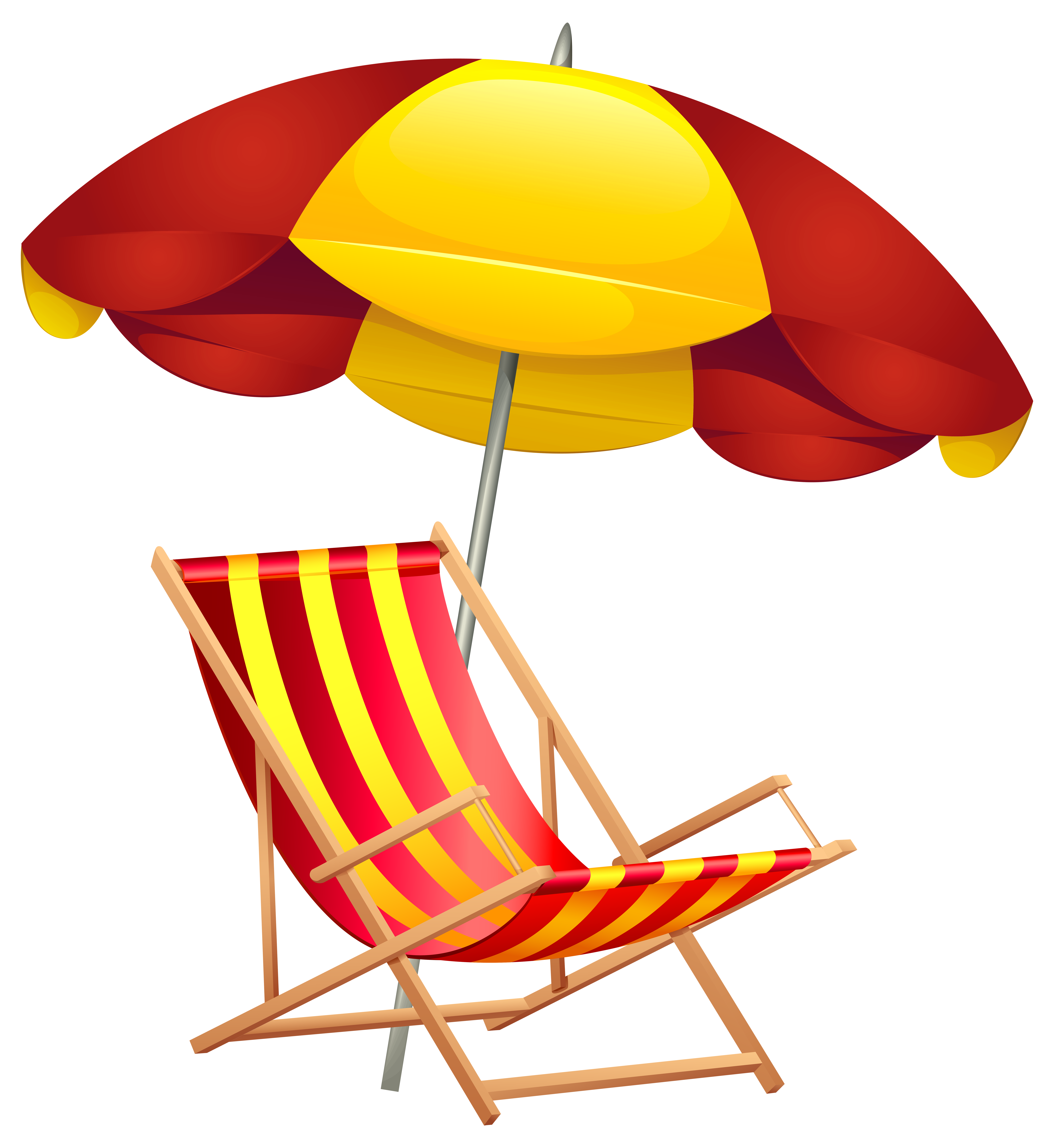Sun umbrella clipart picture download Beach Umbrella Clipart at GetDrawings.com | Free for personal use ... picture download