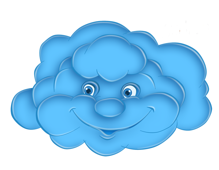 Sun behind cloud modern clipart picture transparent download SOL, LUA, NUVEM E ETC. | počasí | Pinterest | Smileys, Emojis and ... picture transparent download